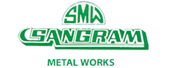 Sangram Metal Works